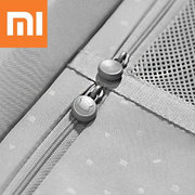 Xiaomi 17 Inch Suitcase 26L Luggage Waterproof Outdoor Travel Trolley Case With DIY Sticker