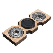 Cuscinetto in ceramica Hand Finger Spinner Stress Reliver ADHD Scrivania Focus Pocket EDC Tools