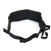 Repair Kit Bag Adjustable Portable Storage Tool Bag Electrician Tool Bag Woodworking Tool