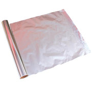 Tinfoil Thickened Unleaded Barbecue Foil Aluminum Foil Grill Fish Chicken Wings Tin Foil 10 Meters