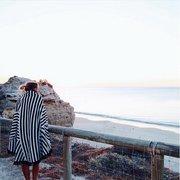 150x150cm Stile Bohemian sottile Tovagliolo di spiaggia Telaio in seta rotondo della sciarpa del tovagliolo di spiaggia