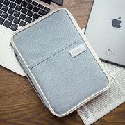 Mehrfunktionale Reisepasstasche