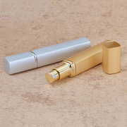 12ML Portable Travel Perfume Atomizer Auto-bombeado Refilável Perfume Spray Bottle