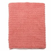 Boys Girls Toddlers Circle Baby Kids Neck Winter Warm Knitted Snood Scarf Shawl