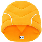 Winter Warm Slipper Pet Dog Cat Sleeping Bed Puppy Cave House Kennel