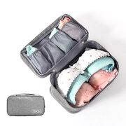 Дорожная сумка для путешествий