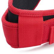 Mens Women Lumbar Support High Elastic Waist Support Back Support Brace Bodybuilding Belts