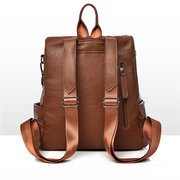 Women's Backpack Travel Handbag Rucksack School Shoulder Bag