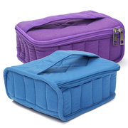 Essential Carrying Case Velvet Storage Bags