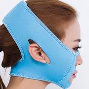 Máscaras de Emagrecimento rosto Máscara de Levantamento de Bochecha Anti Rugas Massagem Facial Shaping Máscaras Pessoal Ferramenta de Emagrecimento