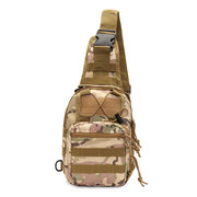 Sling bag militare tattico