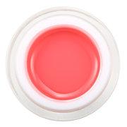 Nail Art Gel Extension Glue UV Photothérapie Nail Décoration DIY Manucure Outil