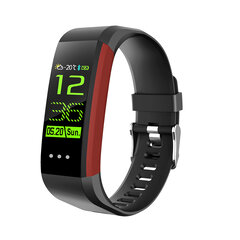 Sport Smart Watches Wristband Multifunctional IP67 Waterproof Smart Bracelet for Android IOS