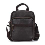 Men Business Shoulder Bag Crossbody Bag