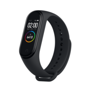 Xiaomi Mi Band 4 Smart Miband Color Screen Bracelet Heart Rate Long Standby International Watch