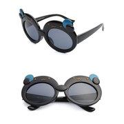 Детские поляризованные очки Очки для 2Y-10Y