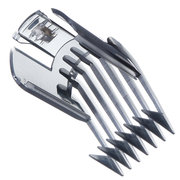Hair Clipper Beard Trimmer Comb Attachment For Philips QC5130/ 05/ 15/ 20/ 25/ 35 M0