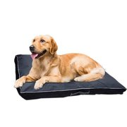 3 Colors Oxford Fabric Pet Summer Sleep Bed Mat Dog Cat Summer Cool Bed Cushion