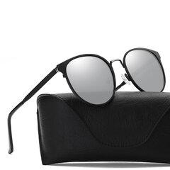 UV400 Sonnenbrille