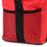Travel Portable Waterproof Storage Bag Thermal Cooler Insulated Tote Picnic Lunch Ice Bag