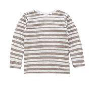 Soft Baumwolle Jungen Mädchen Strickjacke Kinder Frühling Herbst Mantel für 3Y-11Y