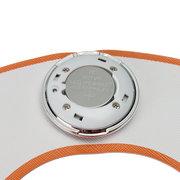Inteligente nalgas entrenador caderas elevación masajeador relajación eléctrica belleza máquina caderas pegatina