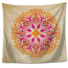 150*130/150*200 cm Bohemian Decorative Wall Hanging Tapestries Hippie Wall Carpet Yoga Mats