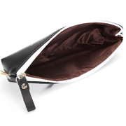Women Cute Simple Cosmetic Pouch Pocket Bag