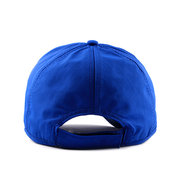 Men's Women's Summer Breathable Polyester Hat Embroidery Mesh Cap Outdoor Sports Baseball Cap