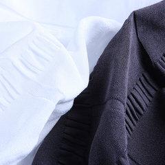 Shaperwear canotta in nailon