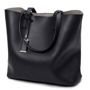 Women Large-Capacity Multi-Functional  Shoulder Bag