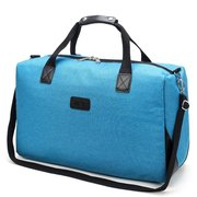 Male And Female High-capacity Travel Bags Shoulder Bag
