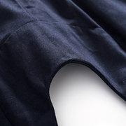 2шт. Костюмы для мальчиков. Набор Джентльменская хлопковая футболка Брюки. Комплект: 0-24 м