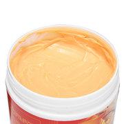 Creme de Massagem com Pimenta Vermelha Refirmante Gel Creme Para A Pele Emagrecimento Massagem Creme 300g Creme de Cuidados Com o Corpo