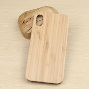 Phone Case Back Cover For iphone wooden cover