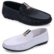 Scarpe casual Doug Scarpe Slip On Loafers