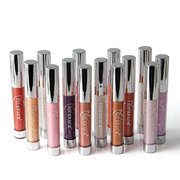 Makeup Metallic Liquid Lipstick Shimmer Lip Gloss Waterproof Long Lasting Lips Cosmetics
