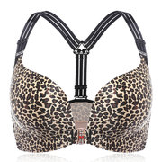 Reggiseno push-up senza ferretto