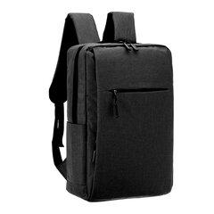 Classic Business Rucksäcke 17L Kapazität Studenten Laptoptasche von Xiaomi MI JIA