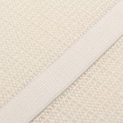 Moquette da bagno 3PCS hanno regolato il tappeto del pavimento antiscivolo del bagno del modello del bagno del corredo del tessuto della moquette di memoria della moquette di memoria del panno morbido di memoria
