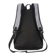 Women Men Nylon Functional Backpacks Foldable Outdoor Bags