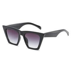 Women Summer Colorful Cat Frame Sunglasses Travel Casual Anti-UV Glasses