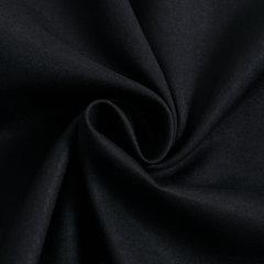 Chemises à manches courtes à col rabattu et à col rabattu imprimées en couleur Hit Mens pour hommes