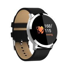 Q8 orologio intelligente