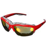 Men Women Sport Sun Glasses Cycling Bicycle Bike Outdoor Eyewear Goggle Sunglasses
