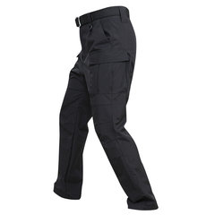Mens Outdoor Combat B4 Water Repellent Multi-pocket Tactical Pants Casual Militar Trousers