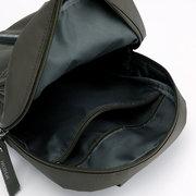 Leisure Chest Bag Outdoor Shoulder Bag For Men