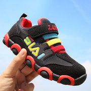 للجنسين اللون المباراة تنفس الرياضة السببية أحذية لل طفل والاطفال
