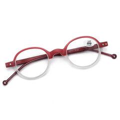 Homens Mulheres Alta Definição Leitura Redonda Óculos Computador Ao Ar Livre Em Casa Presbyopic Óculos