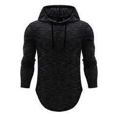 Sweatshirts Running Slim T-shirts à manches courtes